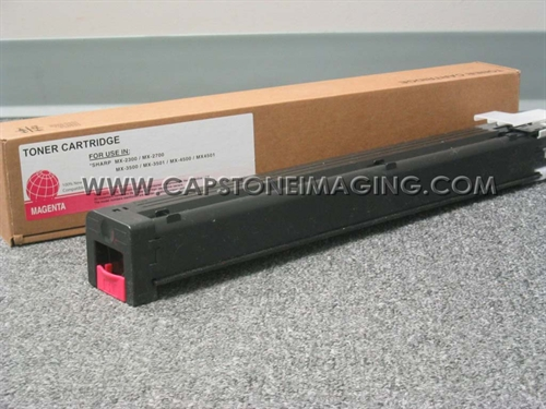 GENERIC MX-2300,2700 TONER CARTRIDGE