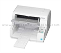 PANASONIC KV-S5046H 80PPM 160 IPM COLOR SCANNER